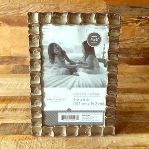 Target Picture Frame